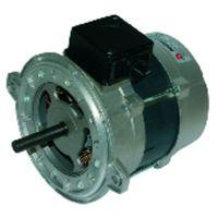 Burner motor - Type 135.2.370.54M - RIELLO : 3006612