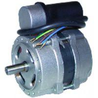 Burner motor - Type 60 .2.125.32M - PERGE : 990038