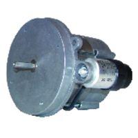 Burner motor - Type EB 95 C35/2 90 W - BENTONE AHR : 92090401