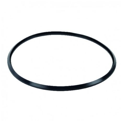 Burner seal - DIFF for Chappée : SX5411000