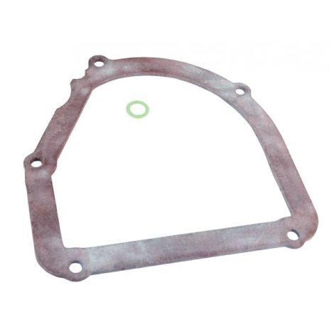 Burner seal for BBS - BAXI : SRN998420
