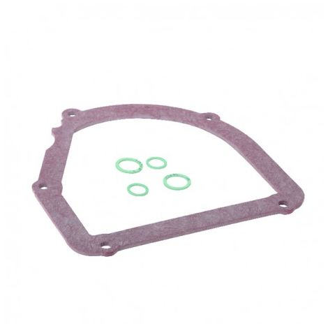 Burner seal for BBS - DIFF for Chappée : SRN998420