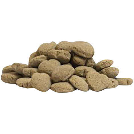 Burns Weight Control Chicken Dog Treat (200g) (May Vary)