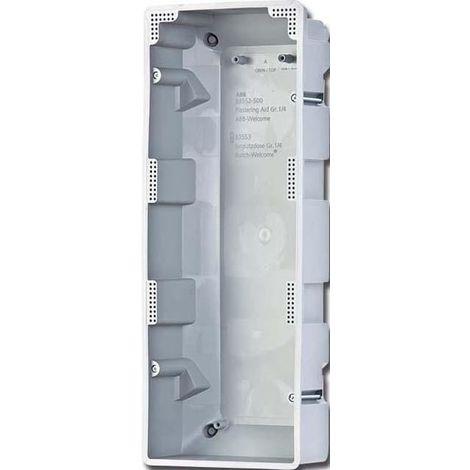 Busch-Jäger  Entnahmewerkzeug Ersatzteil Ersatzteil für die Außenstation