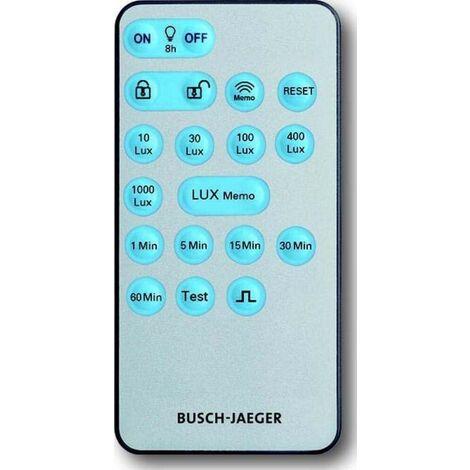 Busch-Jaeger IR Handsender 6843