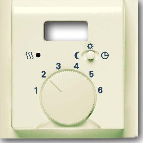 360° Elektro Schnellheizung Heizung Sofortiger Wasserhahn Bad Küche 220V IPX4 gp
