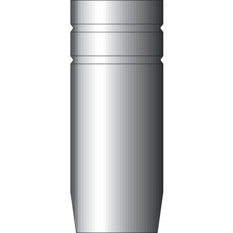 Buse a gaz NW 12 mm (Par 10)
