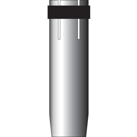 Buse a gaz NW 12,5mm (Par 10)