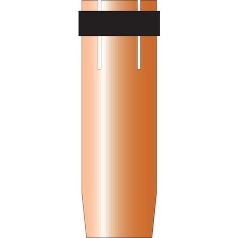 Buse a gaz NW16mm MB400/500 (Par 10)