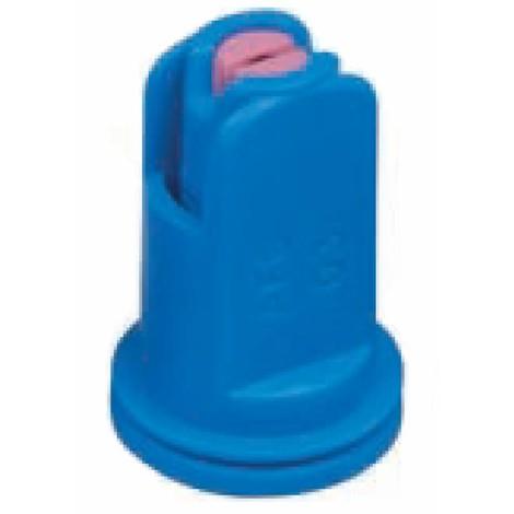 Buse ARAG AFC réduction de dérive - injection d'air - Bleue
