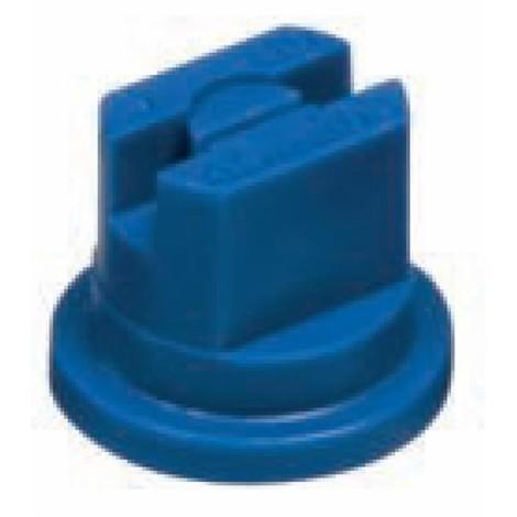 Buse ARAG LD à réduction de dérive 110° Bleue (Lot de 5)