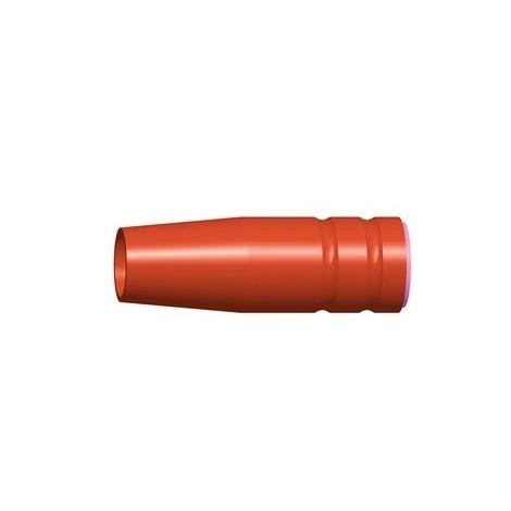 Buse conique pour torche LGS Linc Gun (16 mm)