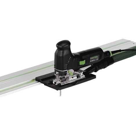 Butée de Guidage FESTOOL FS-PS/PSB 300 pour Scie Sauteuse PS300EQ+ - 490031
