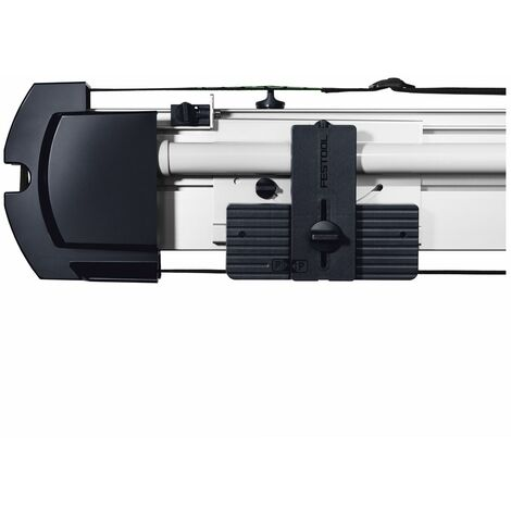 Butée inclinée AB-KA-UG/2 FESTOOL - 2 pièces - 203356