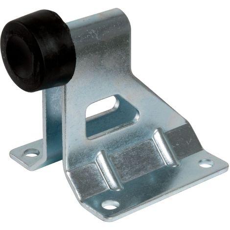 Butée sur platine - Pour portail - Torbel industrie