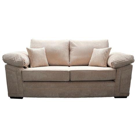 Buy fabric sofa on Finance|Made to Order|DesignerSofas4U