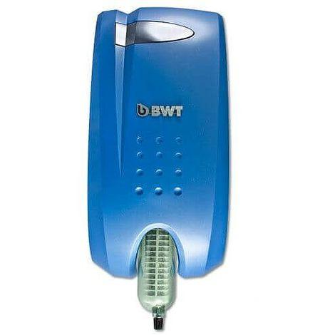 BWT ''AQA-nano'' Hauswasser-Kalkschutzanlage DN25 - PN16 - 230 V