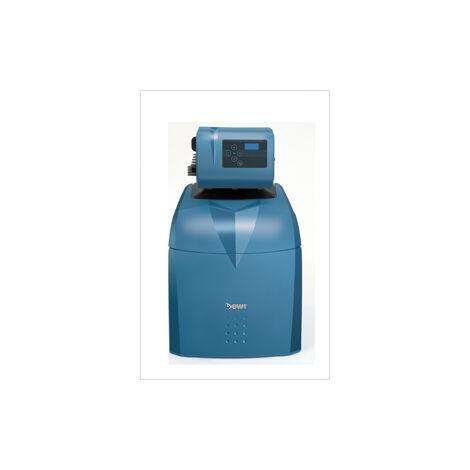 BWT AQA smart système d'eau douce à 1 colonne 11321, modèle 2019 - 11321