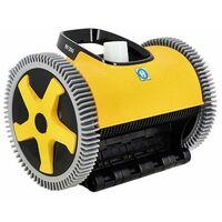 By 200 de Hayward - Catégorie Robot piscine hydraulique