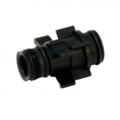 By-pass pipe - DIFF for Chaffoteaux : 65104340