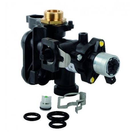 Bypass valve ECONCEPT ST/TE - FERROLI : 39820442