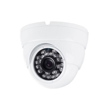 Byron DVR721C Dome Camera 720P HD For DVR724S & DVR728S