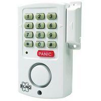 Byron SC11 Wireless Shed / Window / Door Alarm