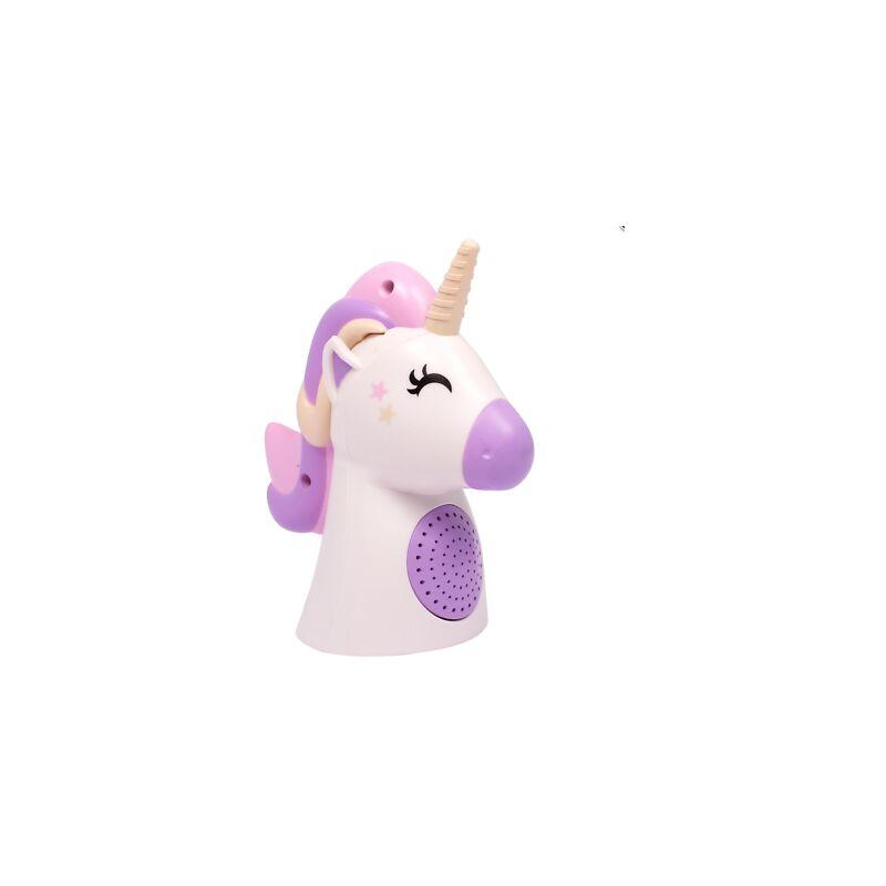 Image of Byte Unicorn Bluetooth Speaker