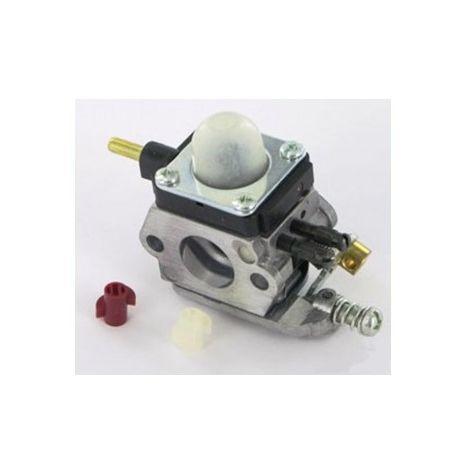 C1UK54 - Carburateur ZAMA pour Echo