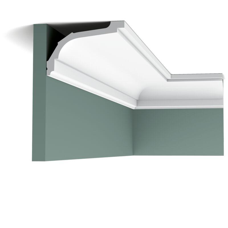 c220 corniche plafond polyur thane orac decor luxxus 7. Black Bedroom Furniture Sets. Home Design Ideas