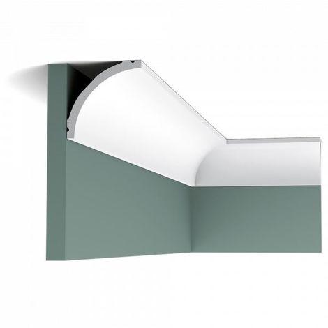 "main image of ""C240F Flexible Premium Coving Moulding"""