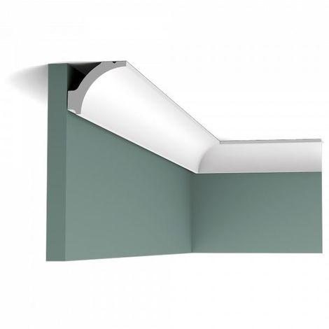 "main image of ""C260F Flexible Premium Coving Moulding"""