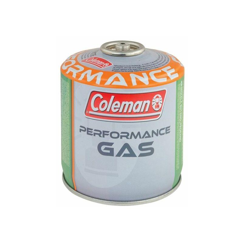 Image of C300 Performance Butane/Propane Gas 240g ( C300) - COL