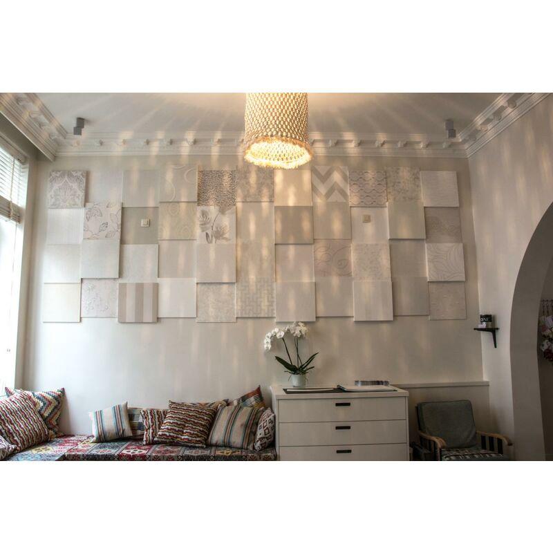 Cimaise Corniche Moulure D/écoration de stuc Orac Decor P3020 LUXXUS Profil d/écoratif du mur 2 m