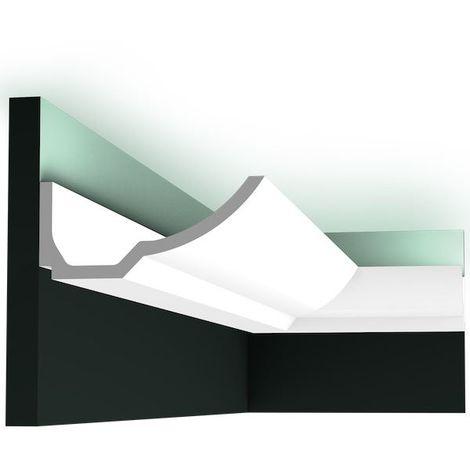"main image of ""C351 Indirect Lighting Coving"""