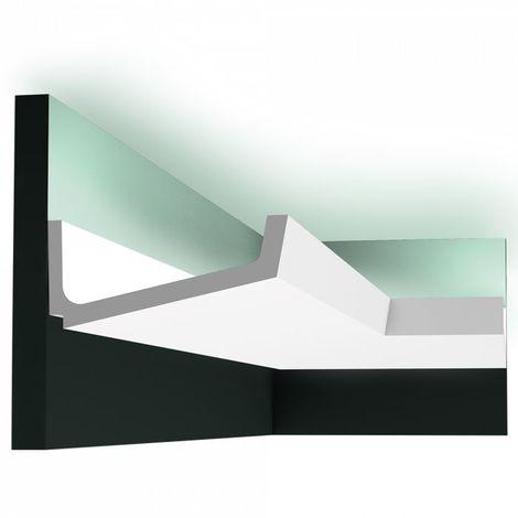 "main image of ""C352 Indirect Lighting Coving"""