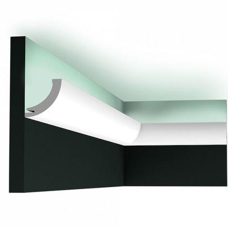 C362 Indirect Lighting Coving