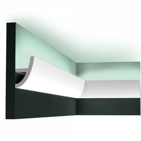 C373 Indirect Lighting Coving