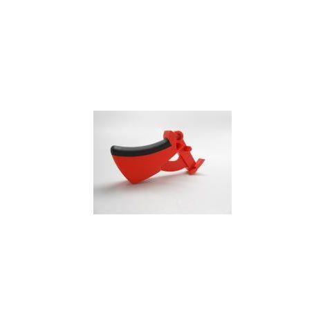 C450000022 - Manette de gaz pour Taille-Haies ECHO