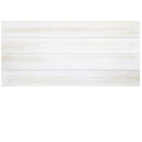 Cabecero de madera decapado 160x80cm