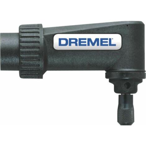 "main image of ""Cabezal angular Dremel® (575) Dremel"""