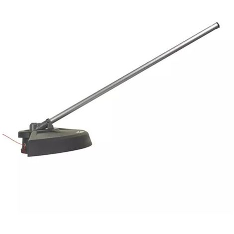 Cabezal cortabordes M18™ FUEL™ M18FOPH-LTA MILWAUKEE M18FOPH-LTA