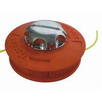 Cabezal de aluminio universal para desbrozadora Sport Garden
