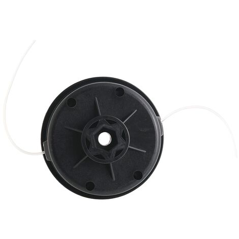 Cabezal hilo desbrozadora electrica 96720