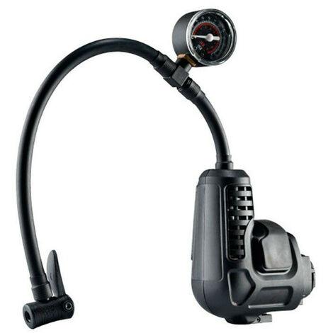Cabezal manómetro Black&Decker MTNF9-XJ