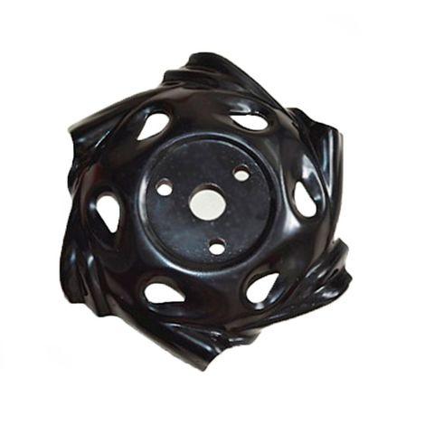 Cabezal para desbrozadora 23,5 cm