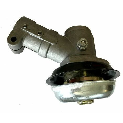 Cabezal reductora desbrozadora 26 mm 9 estr�as