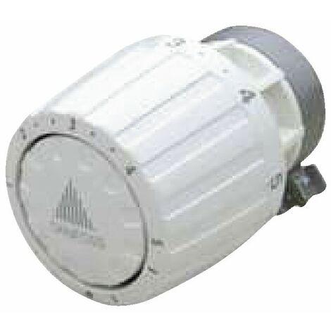 Cabezal termostática para cuerpo ra/vl - 013G2950 - DANFOSS : 013G2950