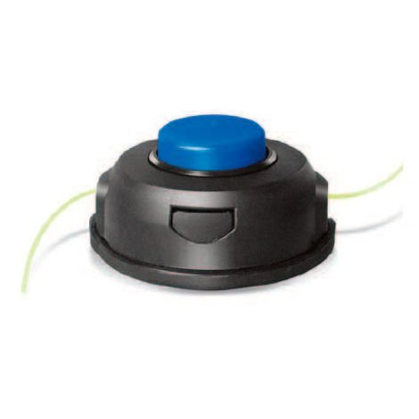 Cabezal universal mini semi automatico TAP N GO 90cm