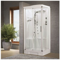 novellini cabine doccia al miglior prezzo